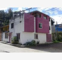 Foto de casa en venta en  , lomas de san roque, xalapa, veracruz de ignacio de la llave, 0 No. 01