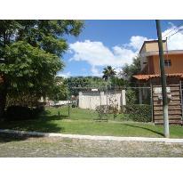 Foto de terreno habitacional en venta en, lomas de santa anita, tlajomulco de zúñiga, jalisco, 1838118 no 01