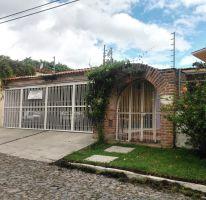 Foto de casa en venta en, lomas de santa anita, tlajomulco de zúñiga, jalisco, 1927213 no 01