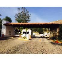 Foto de terreno habitacional en venta en  , lomas de santa anita, tlajomulco de zúñiga, jalisco, 2241204 No. 01
