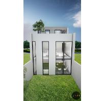 Foto de casa en venta en  , lomas de santa anita, tlajomulco de zúñiga, jalisco, 2602238 No. 01
