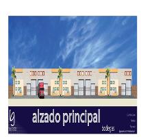 Foto de nave industrial en renta en  , lomas de santa anita, tlajomulco de zúñiga, jalisco, 2628311 No. 01