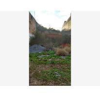 Foto de terreno comercial en venta en  , lomas de santa cruz, saltillo, coahuila de zaragoza, 2670149 No. 01