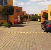 Foto de casa en condominio en venta en, lomas de santa fe, álvaro obregón, df, 1673488 no 01