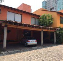 Foto de casa en renta en, lomas de santa fe, álvaro obregón, df, 2116676 no 01