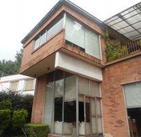 Foto de casa en venta en, lomas de santa fe, álvaro obregón, df, 2159816 no 01