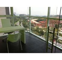 Foto de oficina en renta en  , lomas de santa fe, álvaro obregón, distrito federal, 1111567 No. 01