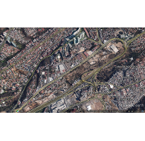 Foto de terreno comercial en venta en  , lomas de santa fe, álvaro obregón, distrito federal, 1794062 No. 01