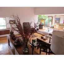 Foto de casa en venta en  , lomas de santa fe, álvaro obregón, distrito federal, 2018964 No. 01