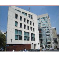 Foto de oficina en renta en  , lomas de santa fe, álvaro obregón, distrito federal, 2282679 No. 01