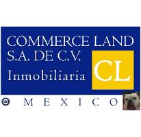 Foto de terreno habitacional en venta en  , lomas de santa fe, álvaro obregón, distrito federal, 2595281 No. 01