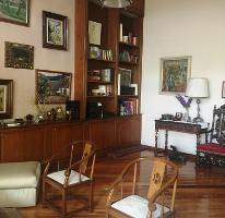 Foto de casa en venta en  , lomas de santa fe, álvaro obregón, distrito federal, 2596526 No. 01