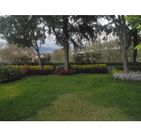 Foto de casa en renta en  , lomas de santa fe, álvaro obregón, distrito federal, 2601553 No. 01