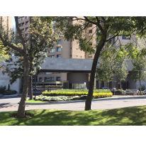 Foto de departamento en renta en  , lomas de santa fe, álvaro obregón, distrito federal, 2789583 No. 01