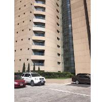 Foto de departamento en renta en  , lomas de santa fe, álvaro obregón, distrito federal, 2789583 No. 02