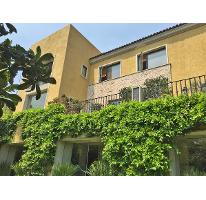 Foto de casa en venta en  , lomas de santa fe, álvaro obregón, distrito federal, 2801424 No. 01