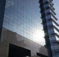 Foto de oficina en renta en  , lomas de santa fe, álvaro obregón, distrito federal, 3627077 No. 01