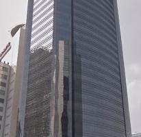 Foto de oficina en renta en  , lomas de santa fe, álvaro obregón, distrito federal, 4226151 No. 01