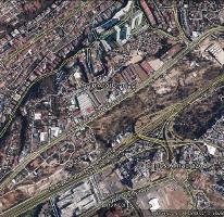 Foto de terreno comercial en venta en  , lomas de santa fe, álvaro obregón, distrito federal, 0 No. 01