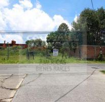 Foto de terreno habitacional en venta en lomas de santa mara 1, lomas de santa maria, morelia, michoacán de ocampo, 1215683 no 01
