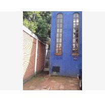 Foto de casa en venta en  , lomas de santa maria, morelia, michoacán de ocampo, 1905518 No. 01