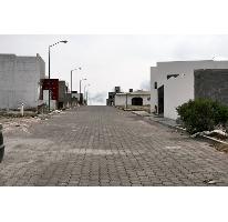Foto de terreno habitacional en venta en  , lomas de santa maria, morelia, michoacán de ocampo, 2589540 No. 01