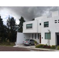Foto de casa en venta en  , lomas de santa maria, morelia, michoacán de ocampo, 2754596 No. 01