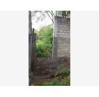 Foto de terreno habitacional en venta en  , lomas de santa rosa, oaxaca de juárez, oaxaca, 1437195 No. 01
