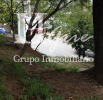 Foto de terreno habitacional en venta en  , lomas de santa rosa, oaxaca de juárez, oaxaca, 599187 No. 01
