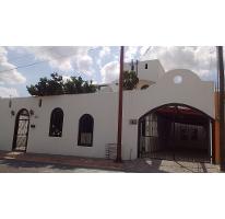 Foto de casa en renta en  , lomas de sinai, reynosa, tamaulipas, 1451207 No. 01