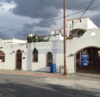 Foto de casa en venta en, lomas de sinai, reynosa, tamaulipas, 1837796 no 01