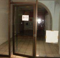 Foto de local en renta en, lomas de sotelo, miguel hidalgo, df, 1691202 no 01