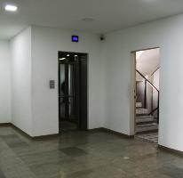 Foto de oficina en renta en  , lomas de sotelo, miguel hidalgo, distrito federal, 4264177 No. 03
