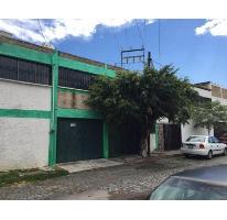 Foto de casa en venta en, lomas de tabachines, zapopan, jalisco, 1556284 no 01