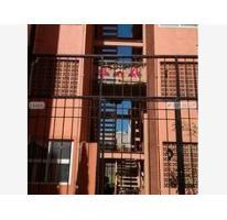 Foto de departamento en venta en lomas de tarango 0, lomas de tarango, álvaro obregón, distrito federal, 2908249 No. 01