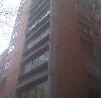 Foto de departamento en venta en, lomas de tarango, álvaro obregón, df, 1738492 no 01