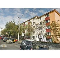 Foto de departamento en venta en  , lomas de tarango, álvaro obregón, distrito federal, 2278649 No. 01