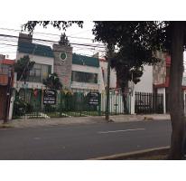 Foto de casa en venta en  , lomas de tarango, álvaro obregón, distrito federal, 2291179 No. 01