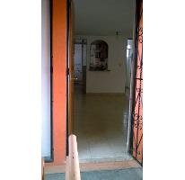 Foto de departamento en renta en  , lomas de tarango, álvaro obregón, distrito federal, 2518723 No. 01