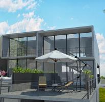 Foto de casa en venta en  , lomas de tarango, álvaro obregón, distrito federal, 4469990 No. 01
