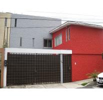 Foto de casa en venta en, lomas de tarango, álvaro obregón, df, 2400218 no 01