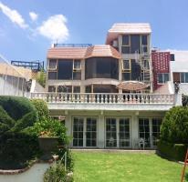 Foto de casa en venta en  , lomas de tarango, álvaro obregón, distrito federal, 3662262 No. 01