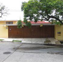 Foto de casa en venta en, lomas de tecamachalco, naucalpan de juárez, estado de méxico, 1045537 no 01