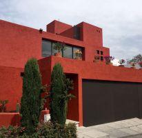 Foto de casa en venta en, lomas de tecamachalco, naucalpan de juárez, estado de méxico, 1225481 no 01