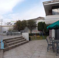 Foto de casa en venta en, lomas de tecamachalco, naucalpan de juárez, estado de méxico, 1598100 no 01