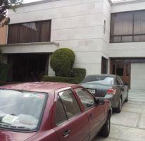 Foto de casa en renta en, lomas de tecamachalco, naucalpan de juárez, estado de méxico, 2030345 no 01