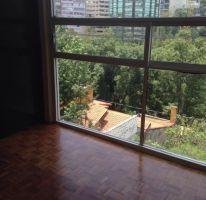 Foto de casa en renta en, lomas de tecamachalco, naucalpan de juárez, estado de méxico, 2050444 no 01