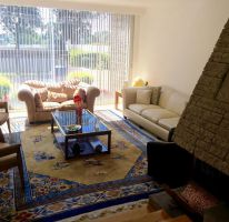 Foto de casa en venta en, lomas de tecamachalco, naucalpan de juárez, estado de méxico, 2069830 no 01