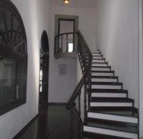Foto de casa en renta en, lomas de tecamachalco, naucalpan de juárez, estado de méxico, 2164934 no 01