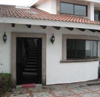 Foto de casa en renta en, lomas de tecamachalco, naucalpan de juárez, estado de méxico, 2167942 no 01